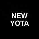NEW YOTA ( new_yota )