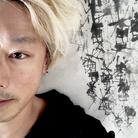 56 - Goroh Tagawa ( ebisu_goroh )