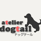 atelier dogtail ( dogtail )