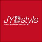 JYDstyle ( j-youtuber )