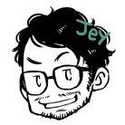 ジェイまたは先生 ( JEY )