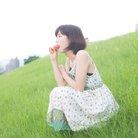 めい ( Mori_n0_Chikuwa )