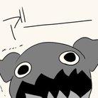 やがわ ( yaga_ky )