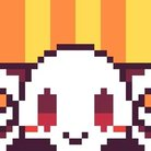 chankori'Σ@とある山猫の単発銃 ( chankori13 )