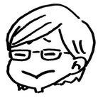 すずきほづみ屋さん ( outofremember )