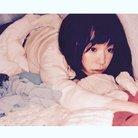 ユリカ ( yurika1994rin )