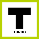 TURBO SHOP ( turbo1019 )