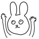 こすず ( kosuzu_1207 )