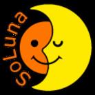 SoLuna_item