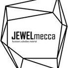 JewelMecca ( jewelmecca )