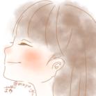 白昼夢 ( mayu_glx )