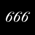 666 ( team666 )