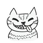 ちぇっちゃ ( tyettya )