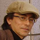 名小路浩志郎 ( nakohjikoshiro )