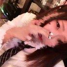 ˙˚ ᕱ⑅ᕱ ɞ˚˙ ♡。🐛 ( u_susio )