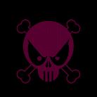 TheSkullHeart ( theskullheart )