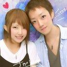 SHIMOoooo/テニフェ(梅)参戦 ( yuina_Shop )