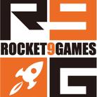 ROCKET9GAMES ( rocket9 )