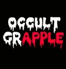 OCCULT GRAPPLE ( occult_grapple )