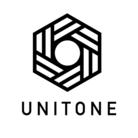 UNITONE