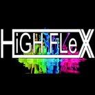 HiGH FLeX ( high_flex )