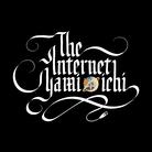 INTERNET YAMI-ICHI TOKYO 2016 ( yamiichi )
