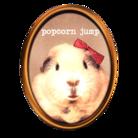 popcorn_jump