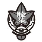 睦葉堂 ( mutsuhado- )