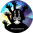 hecaton