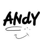 ANdY ( yuuk0428 )