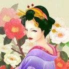 J.T ( takashi03114415 )