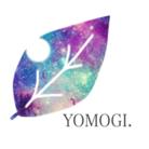 【Official】YOMOGI. ( EH_haru )