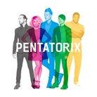 pentatorix ( PTX_unofficial )