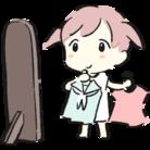 ゆめゆめsuzuri屋さん ( yumeba )