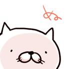 NOKI* ( kami_noki )