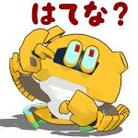 crabtype