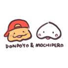 どんぽよSHOP ( DONPOYO )