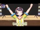 カズマキナ@おにゃの子☆girl最高かよ ( Walkure86kazu )