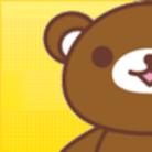 板羽宣人(Norito Itaba) ( babylog_itaba )
