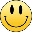Smiley ( chachaneko )