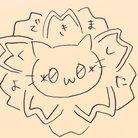 ぜつねこ屋(=^0w0^=) ( zetsuentai0w0 )