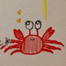 蟹 ( KaNi_Killer )