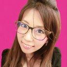 宇原正恵(LittlePrincess) ( Princess_Japann )