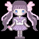 こま♡ ( mayurin222 )