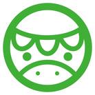 かっぱさん ( kappa_no_sara )
