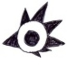キの印 ( congakian )