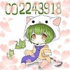 ☆まっちゃ★ ( manymattya386 )
