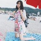 宮本(23) ( ___mymt_ )