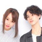 うきジョルノ ( ukicha8 )