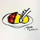C.Miyata ( curry_miyata )